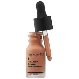 🔴NIB: Perricone MD No Makeup Bronzer SPF20